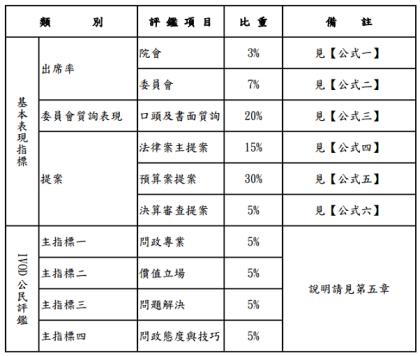 螢幕截圖 2014-03-24 01.27.26