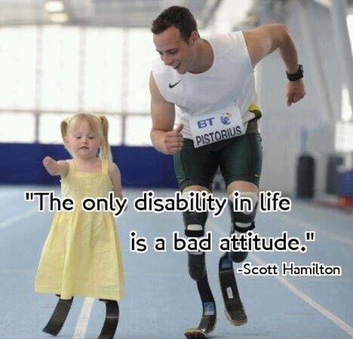 disability-attitude-qouote2