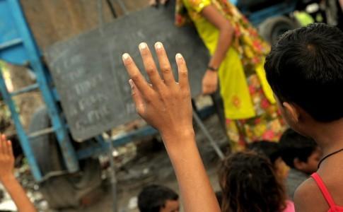(圖片來源:STIR education)