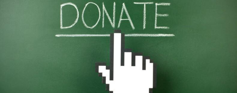 國際:他其實沒那麼不想捐―提升捐款意願五步驟!