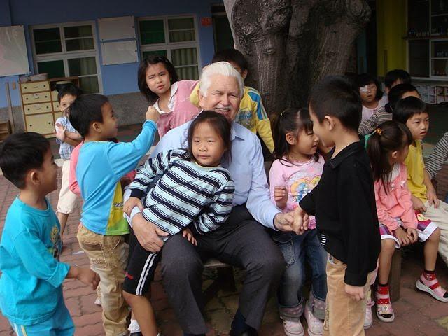 (來源:台灣公益組織教育基金會)