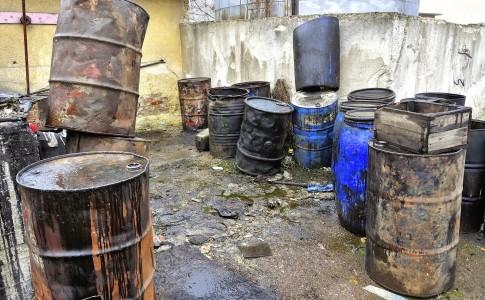 如果有民調公司最近針對這個議題最調查,應該只會有極少數的民眾可能會相信餿水油健康無虞,但大家有認真想過餿水油到底是否真的對人體有害嗎?