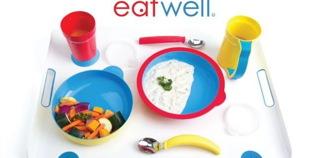eatwell-youtube