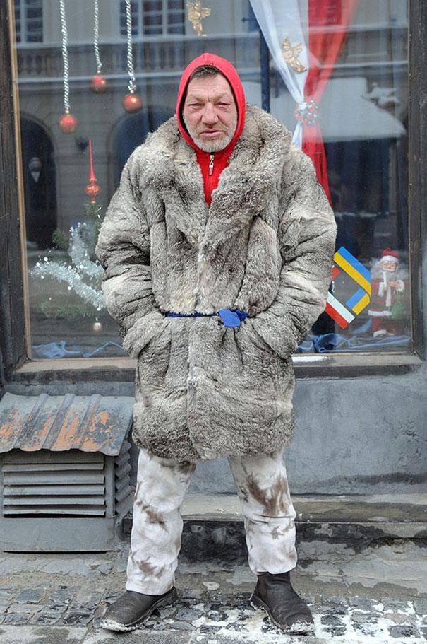 homeless-slavik-street-fashion-photography-yurko-dyachyshyn-1