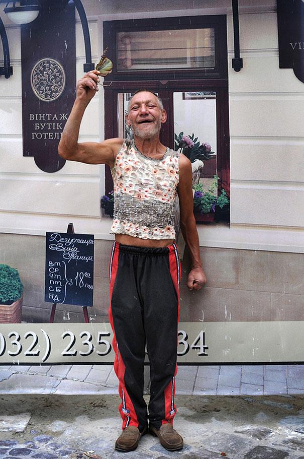 homeless-slavik-street-fashion-photography-yurko-dyachyshyn-10