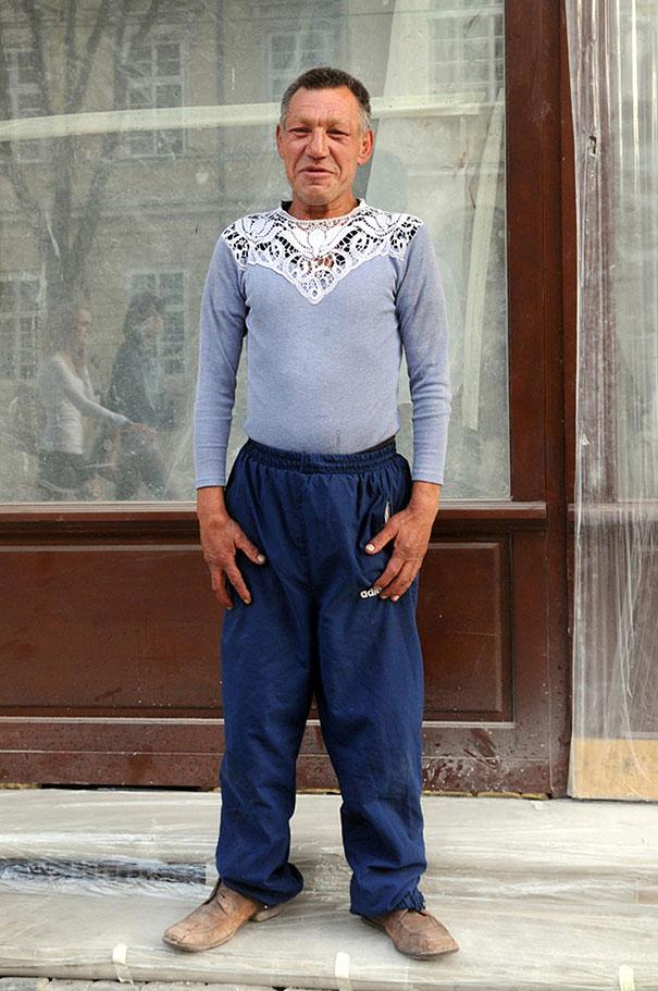 homeless-slavik-street-fashion-photography-yurko-dyachyshyn-12