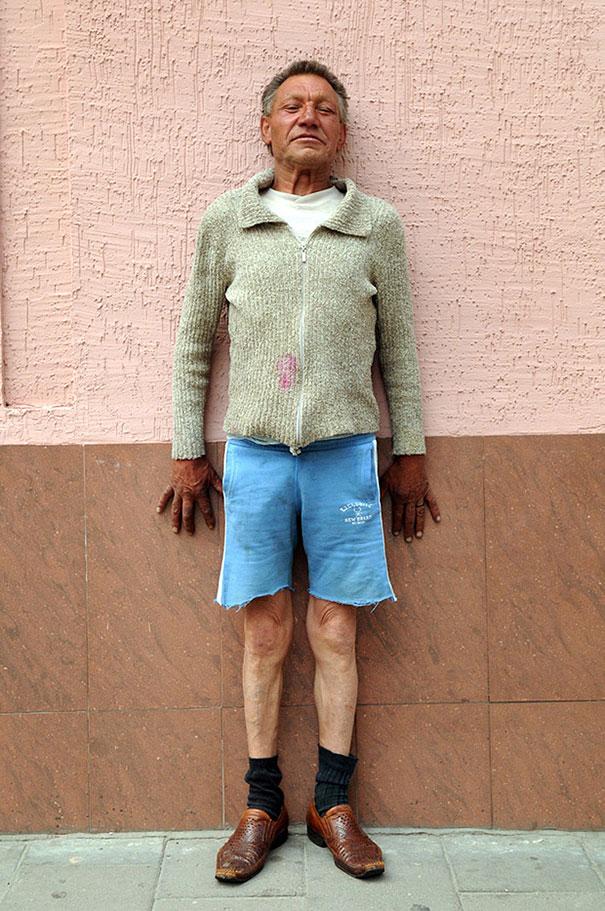 homeless-slavik-street-fashion-photography-yurko-dyachyshyn-9