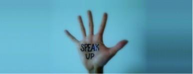 因應「色情報復」議題,美國有受害者組織倡議陣營,提倡將「色情報復」行為入罪化。(圖片來源)