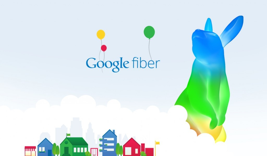 gfiber-1024x601