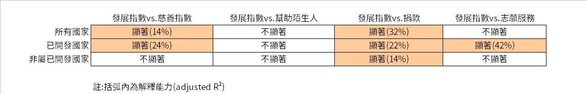 BCRXlg3
