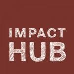 Impact Hub Taipei 台灣好室