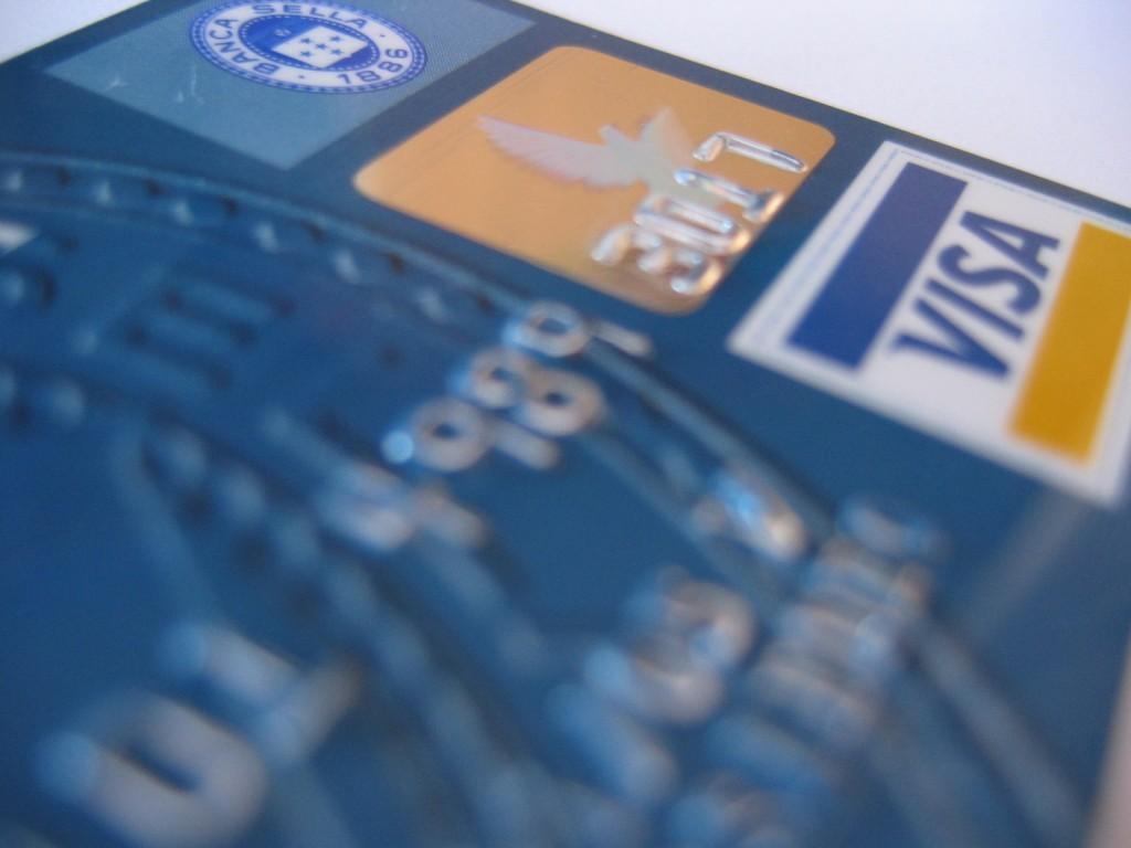 credit-card-1-1510273-1600x1200
