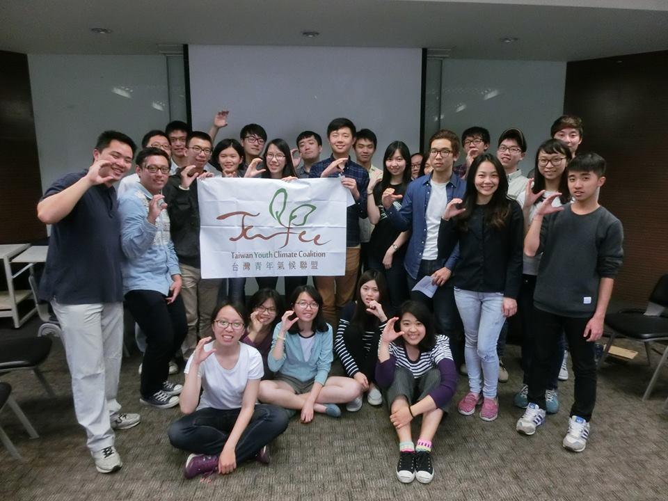 201604_TWYCC_2016春培訓_0402 (6)