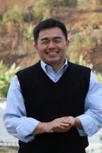 3-1財團法人至善社會福利基金會執行長洪智杰