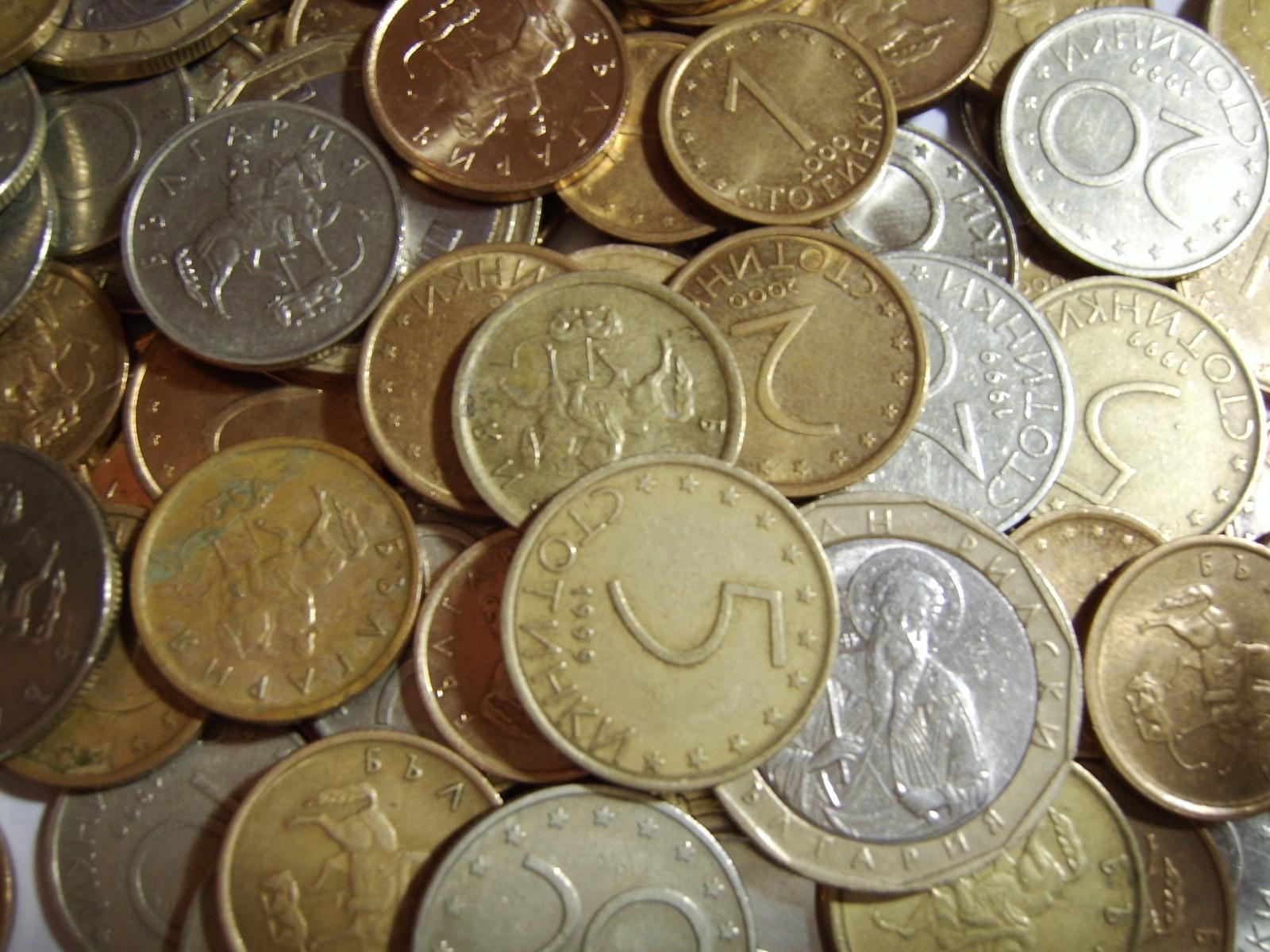 money-1424610-1600x1200