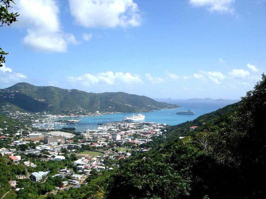 1024px-Roadtown,_Tortola