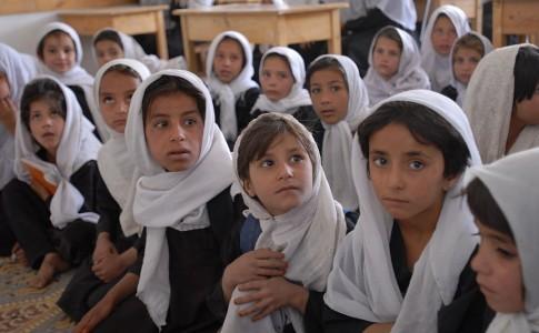 1024px-Flickr_-_DVIDSHUB_-_Afghan_school_(Image_4_of_8)