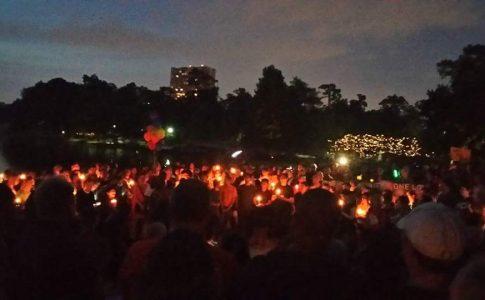 Houston_vigil_on_12_June_2016_for_Orlando_shooting_1465788482681