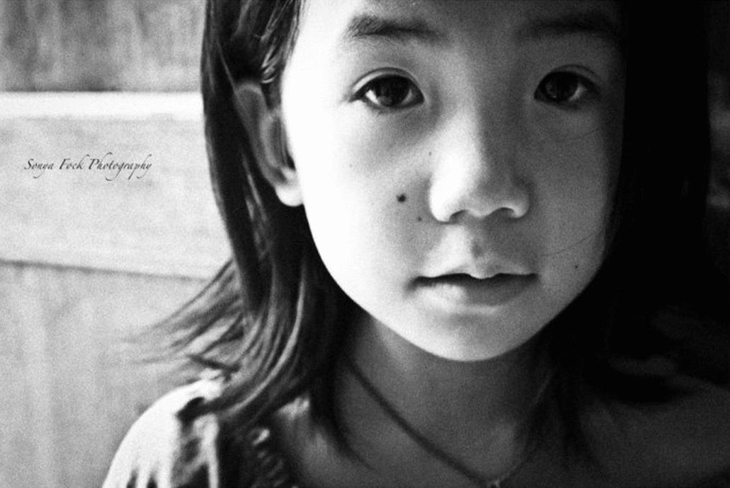 攝影/Sonya