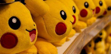 pikachu-pokemon-pixabay-600x540