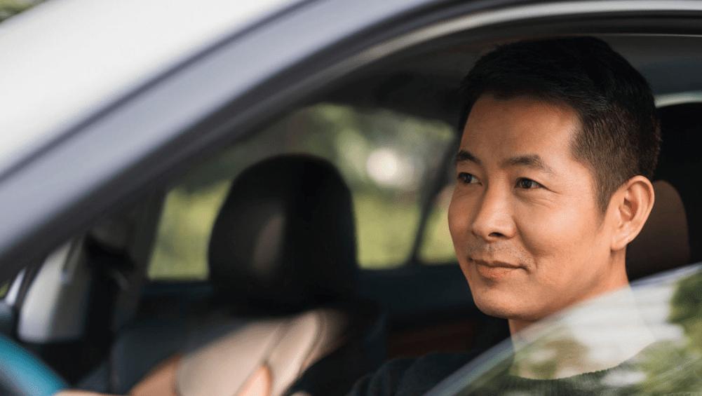 圖/Uber 官網