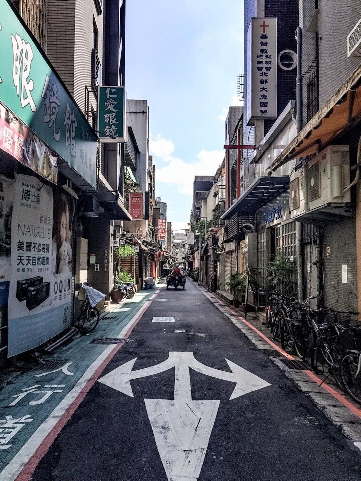 圖/「9Floor Apt. 玖樓」粉絲團