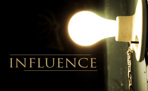 圖片來源:https://biblicalpatterns.wordpress.com/2011/10/08/leader-influence-things-we-say-and-dont-say/