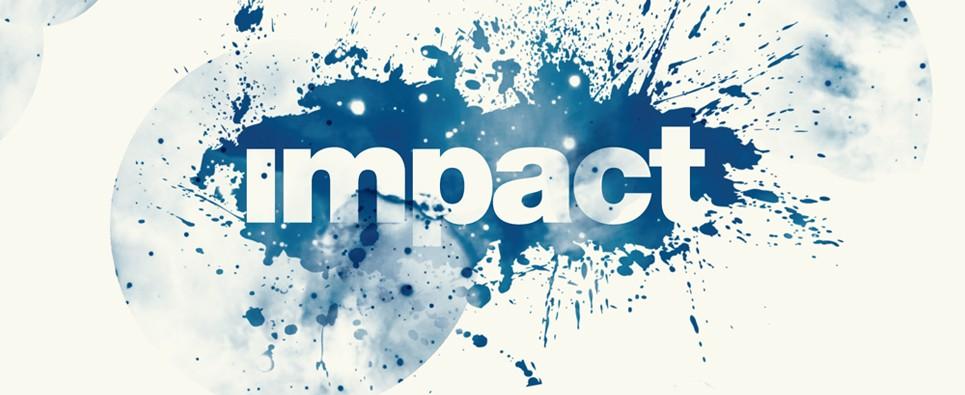 關於創新與影響力:空話少一點,...