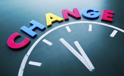 圖片來源:http://www.the-faith.com/featured/ramadan-chance-change/