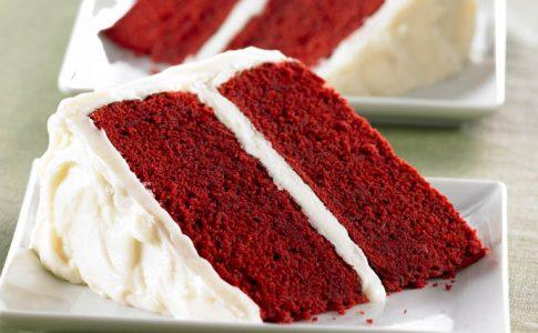 示意圖來源:http://www.englishcakelady.com/cakes/celebration-cakes/