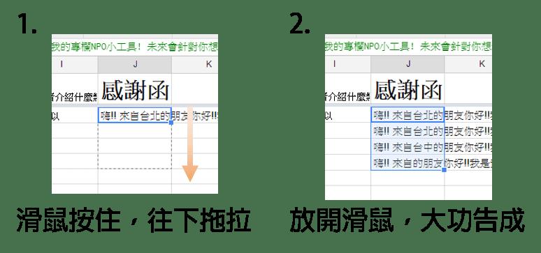 20161121_008