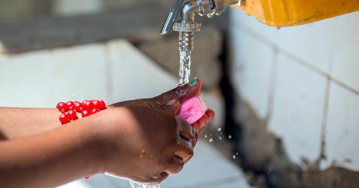 圖片來源:http://globalhandwashing.org/global-handwashing-day/about-ghd/