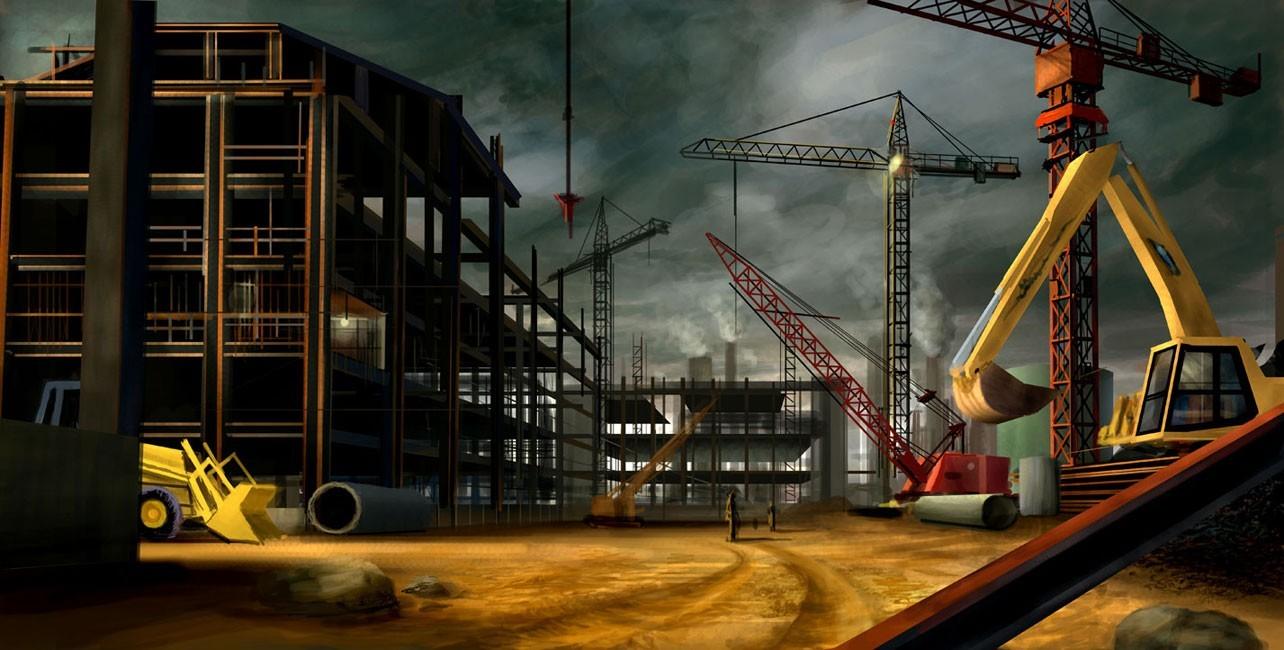 philip-straub-building-site-concept-927196-1284x650