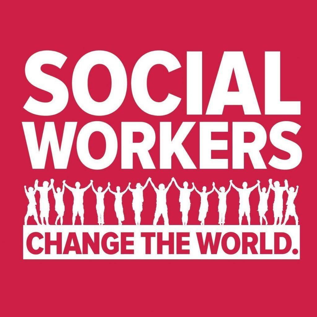 圖片來源:http://boardvoice.ca/public/category/social-workers/