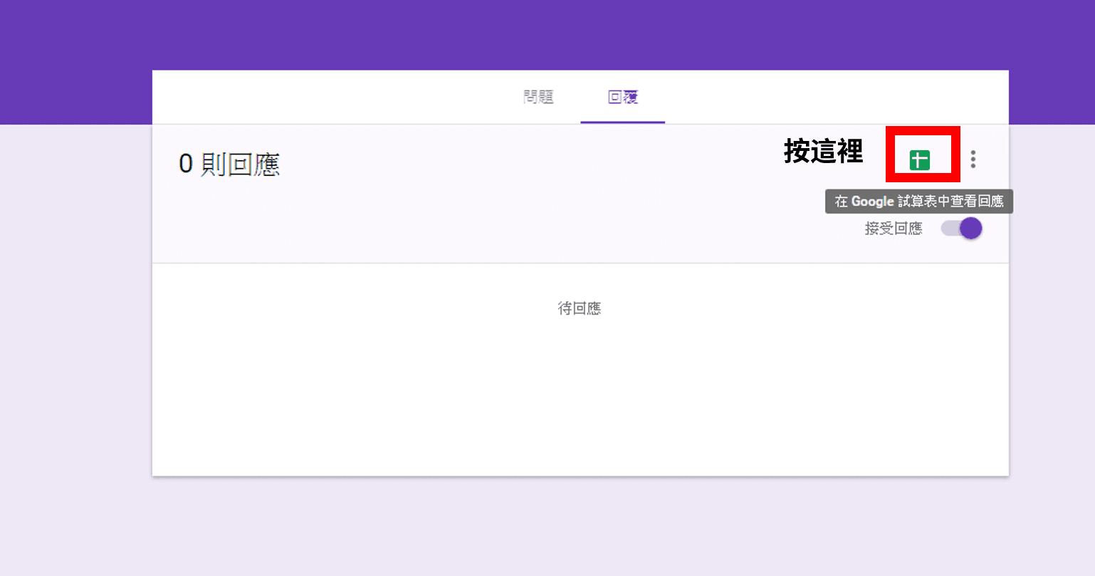 20161031_017