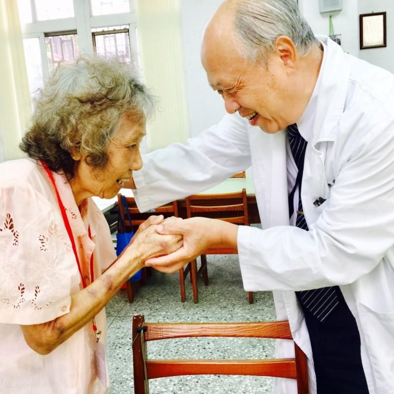圖片來源/曹汶龍醫師提供