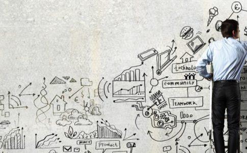startup-idea-building-1000x400