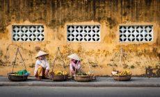 vietnam-street-2
