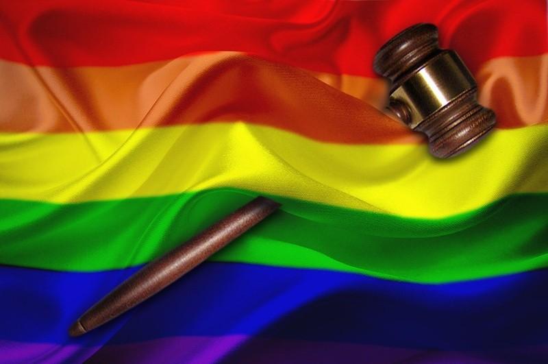 gaymarriage-court