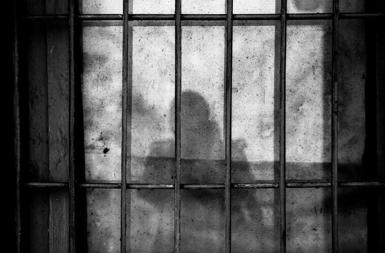 性交 要件 等 罪 構成 者 監護 コラム8 性犯罪に対処するための刑法の一部改正 平成30年版犯罪被害者白書